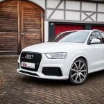 img_KW-Fahrzeug_Audi_RS-Q3-2_1200x800