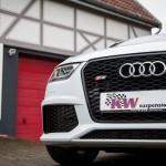 img_KW-Fahrzeug_Audi_RS-Q3-3_1200x800