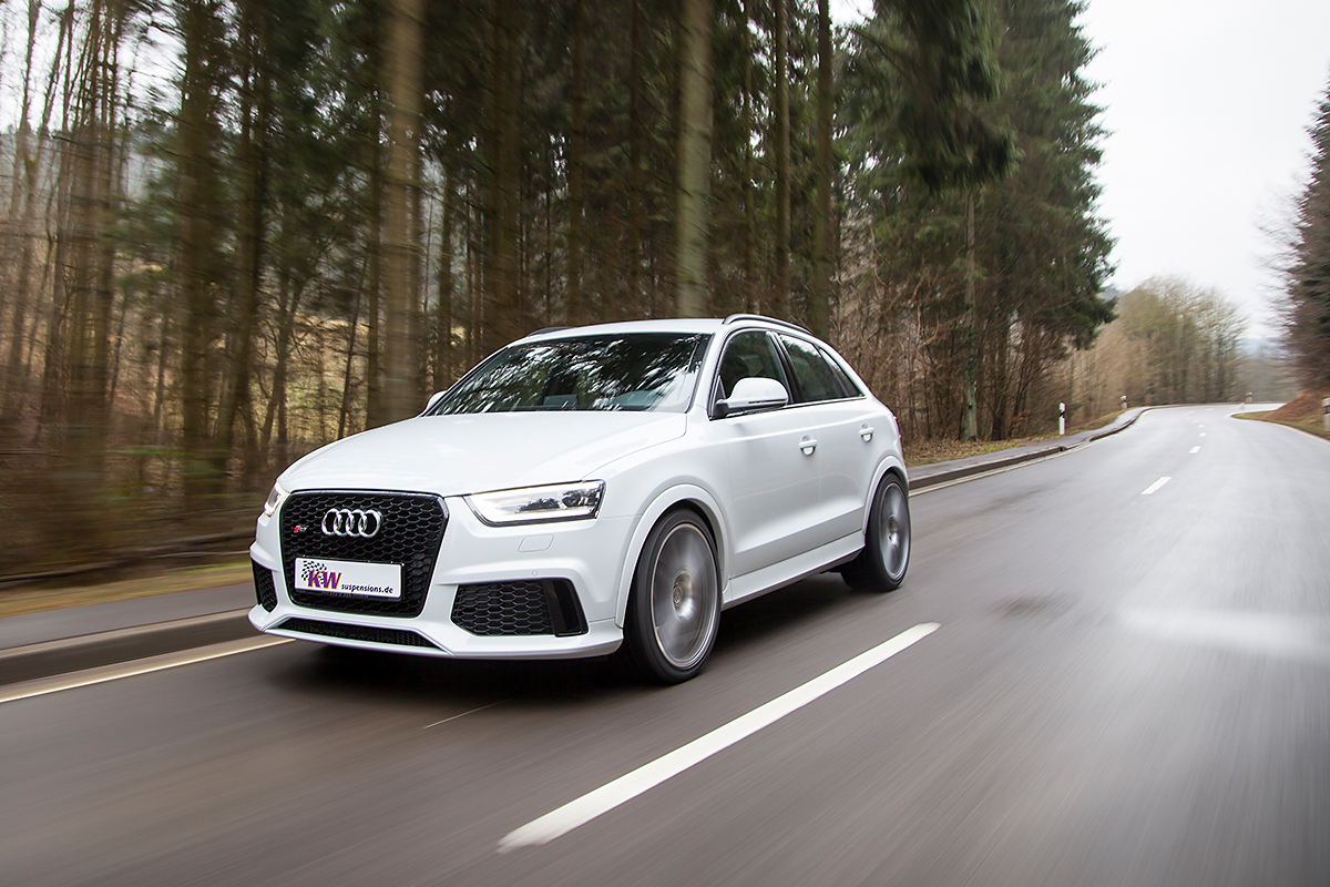 img_KW-Fahrzeug_Audi_RS-Q3_1200x800