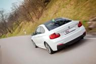 img_KW_BMW_M235i_002_1200x800
