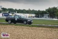 kw-tor-pozna-track-day-jdl-2014-114