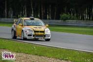 kw-tor-pozna-track-day-jdl-2014-136
