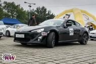 kw-tor-pozna-track-day-jdl-2014-6
