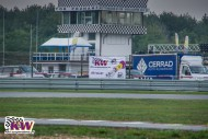 kw-tor-pozna-track-day-jdl-2014-81