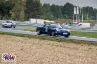 kw-tor-pozna-track-day-jdl-2014-96