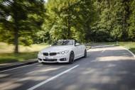 low_KW_BMW_F33_Fahraufnahme_02