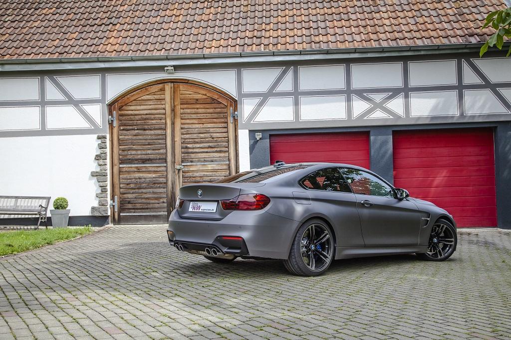 low_KW_BMW_M4_02