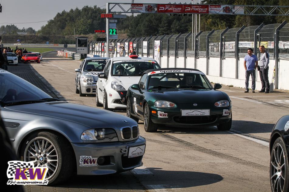 kw-tor-poznan-track-day-jdl-5-10-2014-104