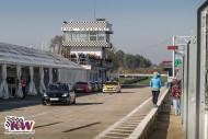 kw-tor-poznan-track-day-jdl-5-10-2014-13