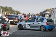 kw-tor-poznan-track-day-jdl-5-10-2014-131
