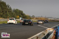 kw-tor-poznan-track-day-jdl-5-10-2014-145