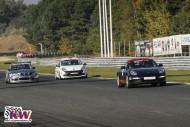 kw-tor-poznan-track-day-jdl-5-10-2014-16