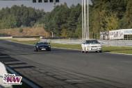 kw-tor-poznan-track-day-jdl-5-10-2014-17
