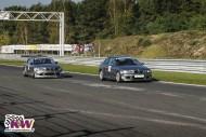 kw-tor-poznan-track-day-jdl-5-10-2014-18