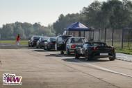 kw-tor-poznan-track-day-jdl-5-10-2014-20