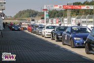kw-tor-poznan-track-day-jdl-5-10-2014-23