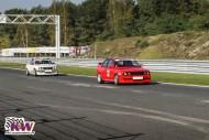 kw-tor-poznan-track-day-jdl-5-10-2014-26