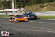 kw-tor-poznan-track-day-jdl-5-10-2014-27