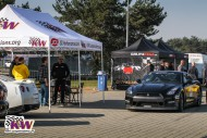 kw-tor-poznan-track-day-jdl-5-10-2014-34