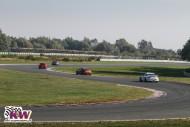 kw-tor-poznan-track-day-jdl-5-10-2014-57