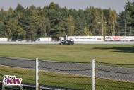kw-tor-poznan-track-day-jdl-5-10-2014-59