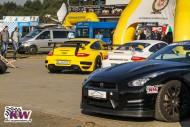kw-tor-poznan-track-day-jdl-5-10-2014-7