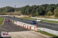kw-tor-poznan-track-day-jdl-5-10-2014-77