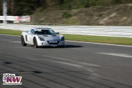tor-poznan-track-day-kw-cup-19-10-2014-36