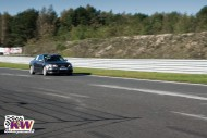 tor-poznan-track-day-kw-cup-19-10-2014-50