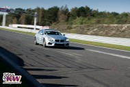 tor-poznan-track-day-kw-cup-19-10-2014-54