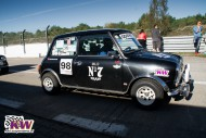tor-poznan-track-day-kw-cup-19-10-2014-62