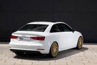 low_KW_Audi_A3_Limousine_003
