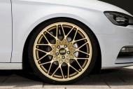 low_KW_Audi_A3_Limousine_004