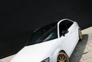 low_KW_Audi_A3_Limousine_005
