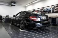 low_KW_Mercedes_AMG_Coupé _63_BS_004