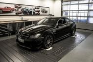 low_KW_Mercedes_AMG_Coupé _63_BS_005