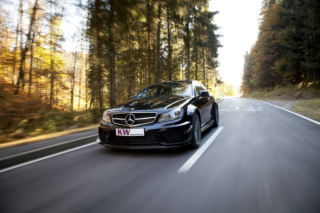 low_KW_Mercedes_AMG_Coupé_63_BS_001