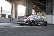 low_Lexus_IS_340_Chase_002