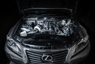 low_Lexus_IS_340_Chase_004