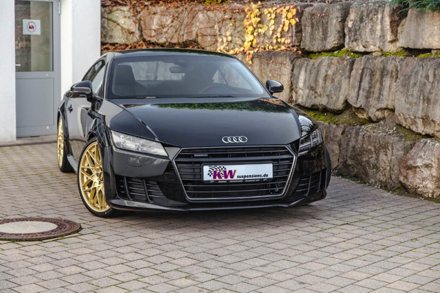 KW_Gewindefahrwerke_neuer_Audi_TT_001_low