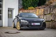 KW_Gewindefahrwerke_neuer_Audi_TT_002_low