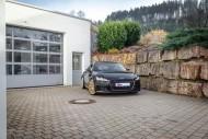 KW_Gewindefahrwerke_neuer_Audi_TT_003_low