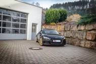 KW_Gewindefahrwerke_neuer_Audi_TT_004_low