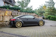 KW_Gewindefahrwerke_neuer_Audi_TT_005_low