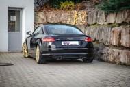 KW_Gewindefahrwerke_neuer_Audi_TT_006_low