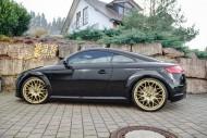 KW_Gewindefahrwerke_neuer_Audi_TT_007_low