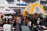 kw-suspensions-targi-poznan-2015-16