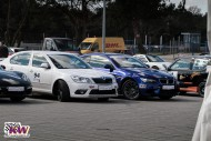 kw-suspensions-tor-poznan-track-day-2015-27