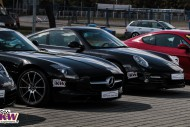 kw-suspensions-tor-poznan-track-day-2015-49