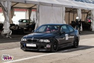 kw-suspensions-tor-poznan-track-day-2015-5